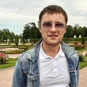 Артур 31 Санкт-Петербург