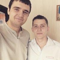 Егор, 29 лет, Козерог, Ростов-на-Дону