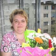 Валентина 49 Унеча