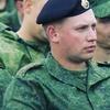 Андриан, 27, г.Минск