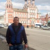 Евгений, 35, г.Буденновск