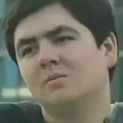 Muhammad Abdurahmonov 23 Ташкент