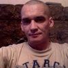 Олег, 42, г.Михайловск