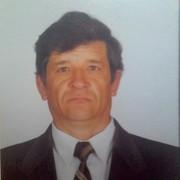 Виктор Филипенко 68 Ростов