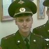 Сергей, 25, г.Рязань