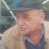 александр, 62, г.Липецк