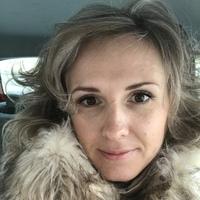 Анна, 36 лет, Близнецы, Челябинск