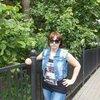 Svetlana Mihaylovna, 42, Trubchevsk