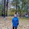 Таня, 56, г.Балаково