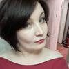 Мария, 43, г.Клин