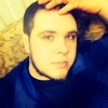 Ruslan, 25, Korocha