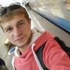 Андрей, 27, г.Красногорск