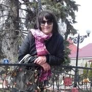 Irina 30 Свердловск