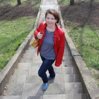 ольга, 44 года, Водолей, Южноукраинск