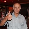 Юрий, 63, г.Ревда