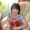 марина, 52, г.Темрюк