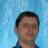 SERGEY, 47, Tsimlyansk