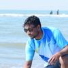 Mahadi Rahman, 27, г.Дакка