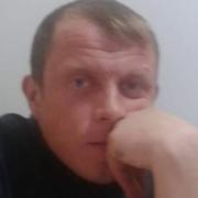 Иван 29 Рубцовск