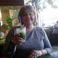Елена, 51 год, Телец, Москва