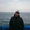 Игорь Кустов, 36, г.Владивосток