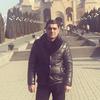 Ваге, 41, г.Рязань
