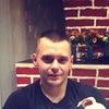 Никита, 30, г.Уфа