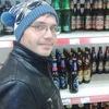 """Алексей ˜""""*°•.ﻉxCluSi, 27, г.Устюжна"""