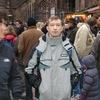 Nikolay, 40, Kommunar