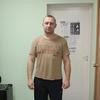 Александр, 51, г.Красноярск