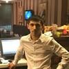 Костя, 33, г.Анапа