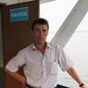 Andrey, 43, Surgut
