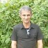 Фазлидин, 53, г.Навои