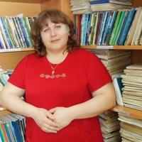 Елена, 40 лет, Весы, Бузулук