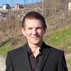 Сергей Вотяков, 35, г.Новороссийск