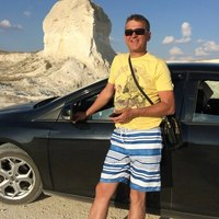 александр, 54 года, Лев, Москва