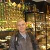 Олег, 46, Одеса