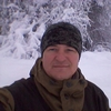 Владимир, 43, г.Горячий Ключ
