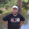 Кирилл, 46, г.Челябинск