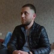Евгений 29 Пятигорск
