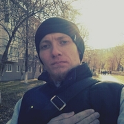 Илья 28 Самара