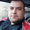 Владимир, 31, г.Арзамас