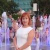Анастасия, 31, г.Калининград