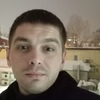 Виктор Теплов, 32, г.Сочи