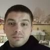 Viktor Teplov, 32, Sochi
