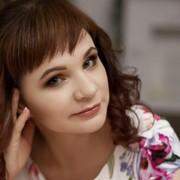 Ирина 45 Батайск