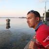 Евген, 38, Бориспіль