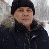 Валерий, 52, г.Полысаево