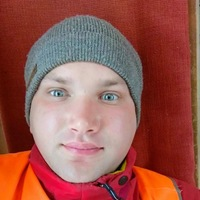 Promster Prom, 33 года, Телец, Екатеринбург