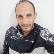 Знакомства в Ин-Салахе с пользователем Karim 34 года (Рыбы)